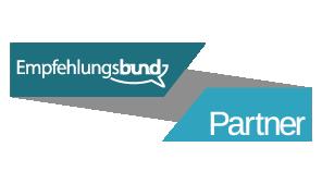 Erfolgsbund Partner - Logo